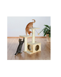 "TRIXIE Sisal pentru pisici ""Valencia"" 71 cm bej"
