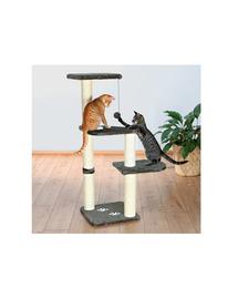 """TRIXIE Sisal pentru pisici """"Altea"""" gri 117 cm"""