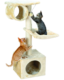 """TRIXIE Sisal pentru pisici """"San Fernando"""" 106 cm bej"""