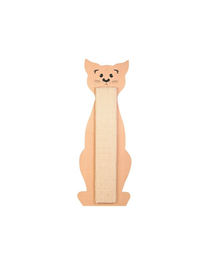 TRIXIE Sisal pisici 21 × 58 cm
