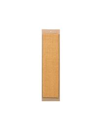 TRIXIE Sisal pe suport de lemn 17 × 70 cm