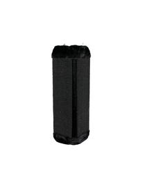 TRIXIE Sisal colț 32 x 60 cm negru