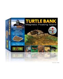 HAGEN Insulă plutitoare magnetică pentru țestoasă