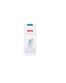 ZOLUX Șampon pentru pisici