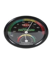 TRIXIE Termometru și higrometru