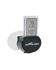 TRIXIE Termomter și higrometru Digital