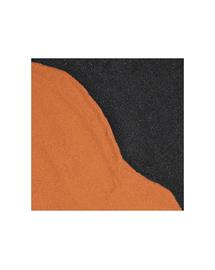 TRIXIE Nisip deșert pentru terariu 5 kg roșu