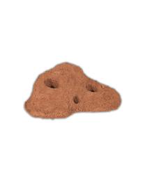 TRIXIE Nisip peșteră pentru terariu 5 kg roșu