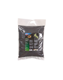 TRIXIE Humus Natural substrat pentru terariu 10 L