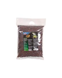 TRIXIE Scoarță pin Natural substrat pentru terariu 10 L