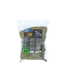TRIXIE Mech substrat pentru terarii umede 200 g