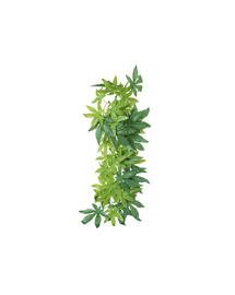 TRIXIE Plantă agățătoare cu mătase