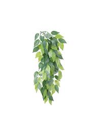 TRIXIE Plantă agățătoare cu mătase o 20 x 30 cm