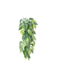 TRIXIE Plantă agățătoare cu mătase 20 x 50 cm