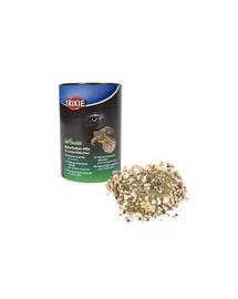 TRIXIE Mâncare Natural pentru țestoase de uscat 100 g / 250 ml