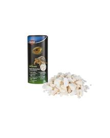TRIXIE Os de sepie bucățele pentru țestoase 250 ml / 70 g