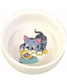 TRIXIE Bol Ceramic 11 cm 4009