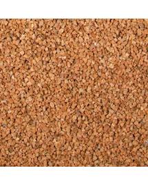 TRIXIE Granule plută subsol pentru terariu 10 L