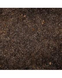 TRIXIE Humus Natural substrat pentru terariu 20 L