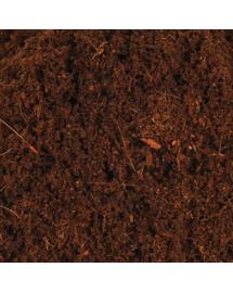 TRIXIE Substrat cu fibre de cocos presate 2 L / 160 g 6 buc.