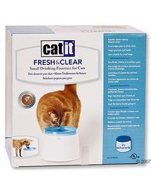 CATIT Fântână pentru pisici 2l