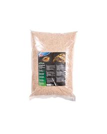 TRIXIE Fag natural substrat - mic 20 L