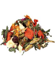 TRIXIE mix natural Mâncare pentru agama bearded 100 g