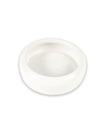 TRIXIE Bol Ceramic pentru iepure 400 ml 13 cm