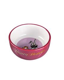 TRIXIE Bol Ceramic 250 ml