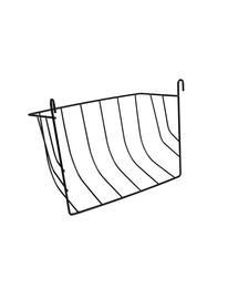 TRIXIE Hrănitor metal 28 cm
