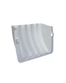 TRIXIE Suport plastic pentru fân 24 x 19 x 7 cm