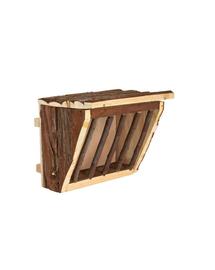 TRIXIE Suport din lemn pentru fân