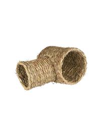 TRIXIE Tunel cu iarbă pentru iepure. 28 cm