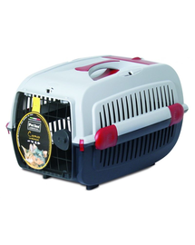 PET INN Transporter cosmos small mix