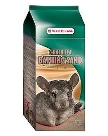 VERSELE-LAGA Chinchilla bathsand 20 kg