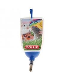 ZOLUX Adăpător Buvette ' 250 in bulk