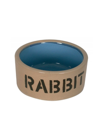 ZOLUX Bol ceramic pentru iepure