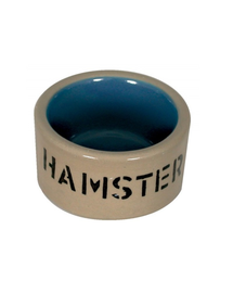 ZOLUX Bol ceramic pentru hamster