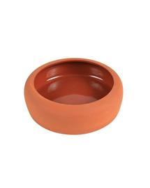 TRIXIE Bol Ceramic 250 ml pentru rozătoare
