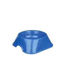 TRIXIE Bol de plastic pentru rozătoare