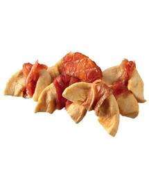 TRIXIE Recompense Premio măr cu pui 100 g