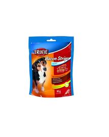 TRIXIE Strips bacon 85 g