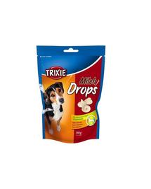 TRIXIE Dropsuri lapte 350 g