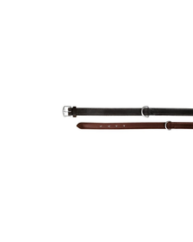 TRIXIE Active collar ( x s-s). 27-32cm/14mm coniac