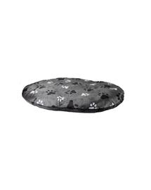 """TRIXIE Pat """"Gino cushion """" 90 × 65 cm gri"""