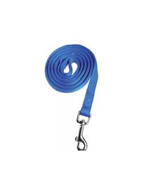 ZOLUX Cushion Lesă din nailon 15mm/1.2m albastru