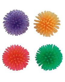 COMFY Jucărie Bowly Molly minge 3.5 cm