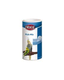 TRIXIE Mix pentru păsări