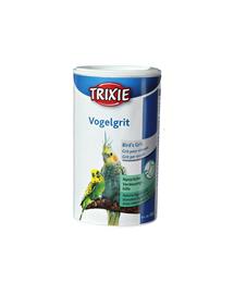 TRIXIE Cereale pentru păsări 100 g