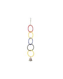 TRIXIE Cercuri olimpice 5 cm